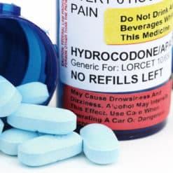 buy Hydrocodone 10mg online