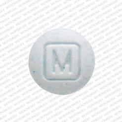 buybuy Oxycodone 30mg online