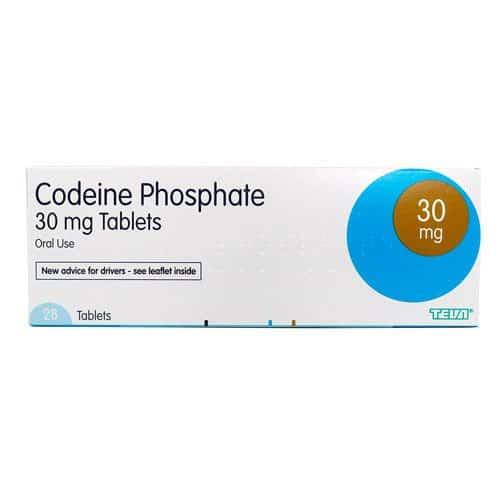 buy codeine 30mg online