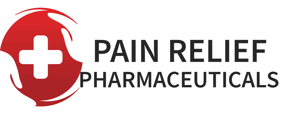 Pain Relief Pharmaceuticals