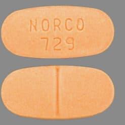 buy norco 7.5/325mg online