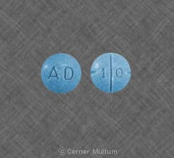 Buy Adderall 10mg Online