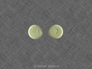 Buy Ritalin 5mg Online
