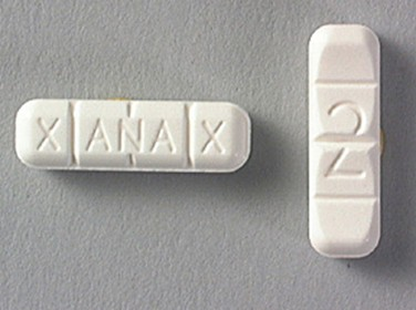 buy 2mg white xanax bars online