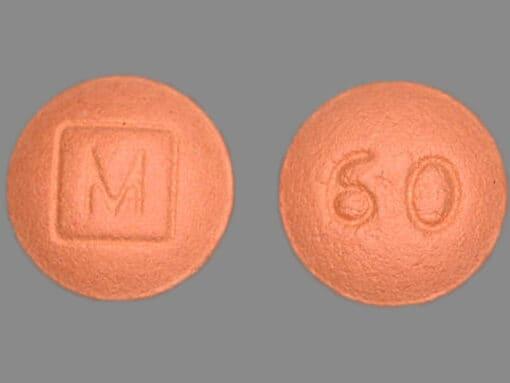 buy opioids online
