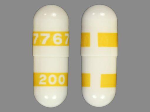 Celebrex 200mg forsale