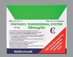 buy fentanyl patch 50mcg