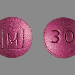 buy Morphine 30 mg ER online