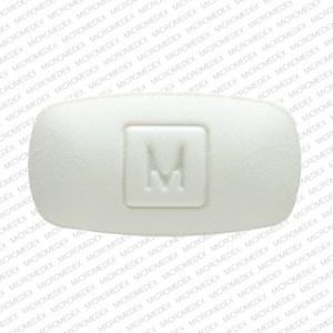 methadone 10mg online