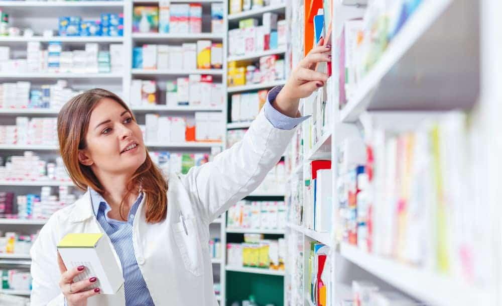 pain meds online